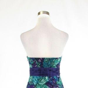 Anthropologie Dresses - Purple  ANTHROPOLOGIE MOULINETTE SOEURS dress 2